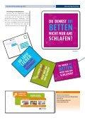 Sonderheft Berufsausbildung - DEHOGA Niedersachsen - Seite 7