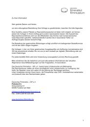 Nutzungsbedingungen und Bestellformular (PDF, 38 KB)