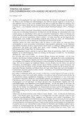 forum ware - DGWT - Deutsche Gesellschaft für Warenkunde und ... - Seite 5