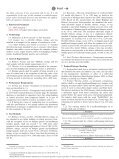 Infant Bedding and Related Accessories1 - DHMH - Page 2