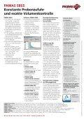 PAMAS SBSS Partikelmess-System für viskose Flüssigkeiten - Seite 2