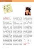 Forschung und Praxis - Deutsche Leberhilfe eV - Seite 2