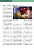 Forschung und Praxis - Deutsche Leberhilfe eV - Seite 4