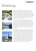 Umweltüberwachung - WTW - Page 5