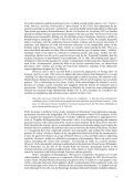 Full text - Page 5