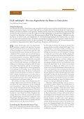 zentralasien- analysen - Page 2