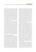 zentralasien- analysen - Page 4