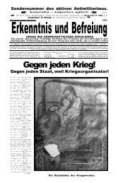 Erkenntnis und Befreiung Jg. 06 1924 - DIR