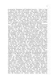 Die Freie Generation - DIR - Seite 6