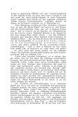 Die Freie Generation - DIR - Seite 7