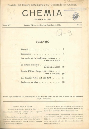 3 - Biblioteca Digital FCEN UBA