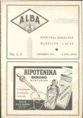 3 - Biblioteca Digital FCEN UBA - Page 2