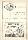 3 - Biblioteca Digital FCEN UBA - Page 3