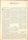 3 - Biblioteca Digital FCEN UBA - Page 5