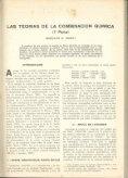 3 - Biblioteca Digital FCEN UBA - Page 6