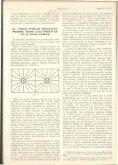 3 - Biblioteca Digital FCEN UBA - Page 7