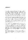 Full text file - Royal Holloway, University of London - Page 5