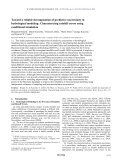 Toward a reliable decomposition of predictive ... - Digital Library - Page 2
