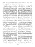 Toward a reliable decomposition of predictive ... - Digital Library - Page 4