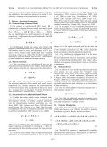 Toward a reliable decomposition of predictive ... - Digital Library - Page 5
