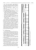 Toward a reliable decomposition of predictive ... - Digital Library - Page 6