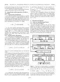 Toward a reliable decomposition of predictive ... - Digital Library - Page 7