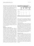 Analysis of anther transcriptomes to identify genes contributing to ... - Page 4