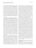 Analysis of anther transcriptomes to identify genes contributing to ... - Page 7