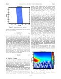 HiCIRF: A highfidelity HF channel simulation - Digital Library - Page 6