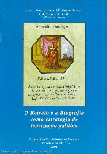 (2004).preview.pdf