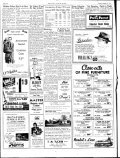 t - Local History Archives - Page 2
