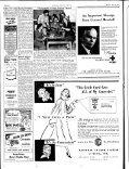 Legion Sponsoring National Security Progr~m at Center - Page 4