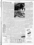 Legion Sponsoring National Security Progr~m at Center - Page 7