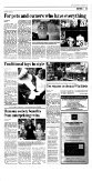 community - Local History Archives - Page 3