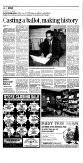 community - Local History Archives - Page 4
