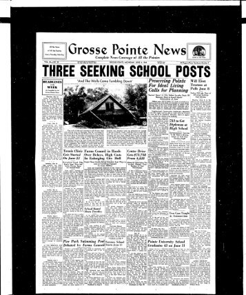 Jun-04.pd - Local History Archives