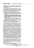 Änderungsantrag - Deutscher Bundestag - Seite 2