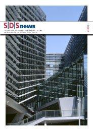 SDSnews 17/2013 - Software Daten Service