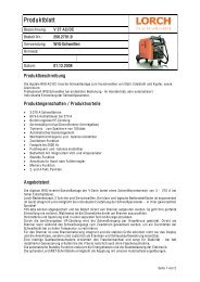 Datenblatt V27 AC/DC herunterladen