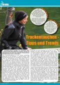 Das neue Magazin der TOP-DIVE Gruppe, hier als Leseprobe online - Page 4