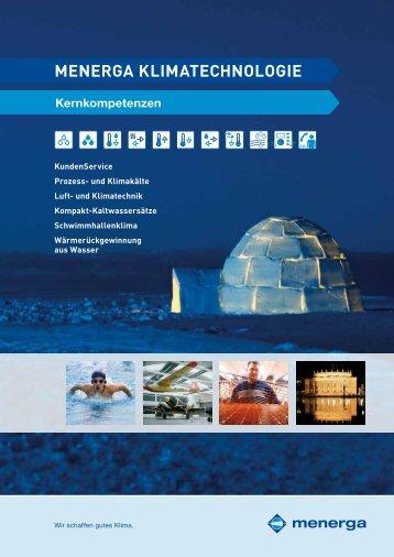 PDF-Broschüre Kernkompetenzen - MENERGA Energie-Systeme ...