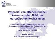 CHE_Vortrag_Praesentation_Gaebel... (pdf)