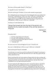 catálogo completo de ambulante 2013 - Dropbox on