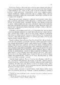 Matematika ve středověké Evropě - Czech Digital Mathematics Library - Page 4