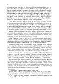 Matematika ve středověké Evropě - Czech Digital Mathematics Library - Page 5