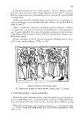 Matematika ve středověké Evropě - Czech Digital Mathematics Library - Page 6