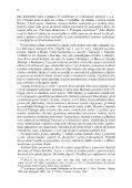 Matematika ve středověké Evropě - Czech Digital Mathematics Library - Page 7