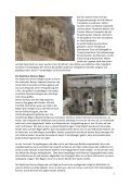 Triumphbögen in Rom - Seite 2