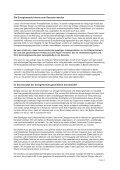 Die Energiewende könnte zum Desaster werden - Teutoburger ... - Page 2