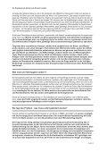 Die Energiewende könnte zum Desaster werden - Teutoburger ... - Seite 3